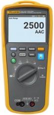 Fluke 279 FC Handheld Thermal Imaging Mu