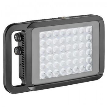 Manfrotto LED Light LYKOS Bicolour