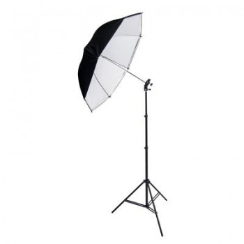 Inca Stand Lighting Kit