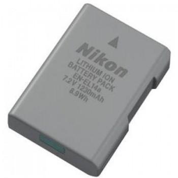 Nikon EN-EL14a Rechargeable LI-ION Batte