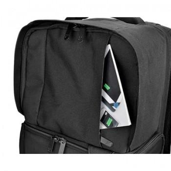 XCD SLR Backpack