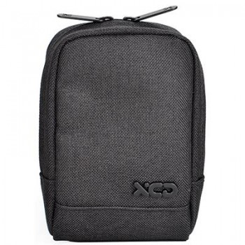 XCD Digital Camera Case (Small/Black)