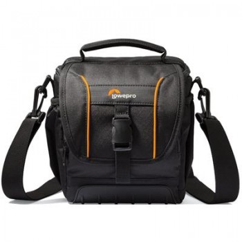 Lowepro Adventura SH 140 II DSLR Bag