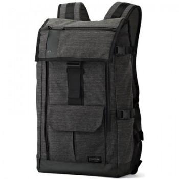 Lowepro StreetLine BP 250 Camera Backpac