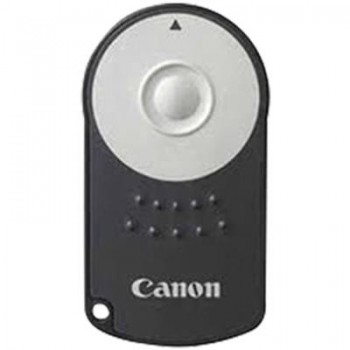 Canon Wireless Remote Controller