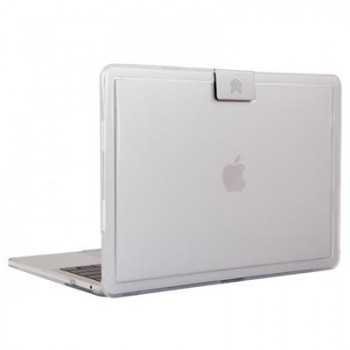 STM Hynt MacBook Pro 2016 Hardshell Case