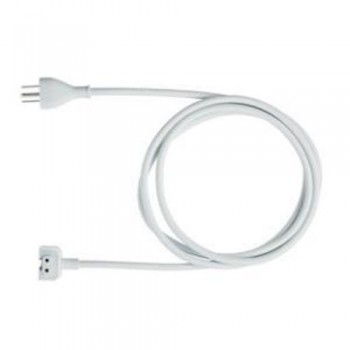 APPLE POWER ADAPTER EXTENSION CABLE (MK1