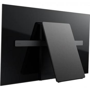 Sony A1 55
