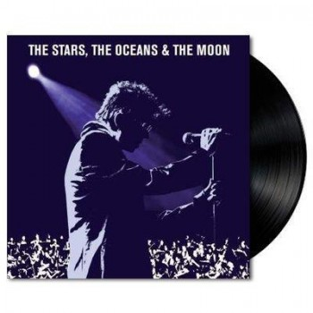 Stars, The Oceans & The Moon, The (Vinyl