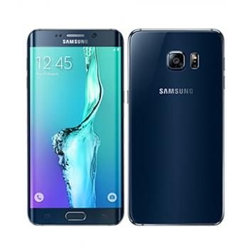 Refurbished Samsung Galaxy S6 Edge Unloc