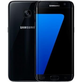Refurbished Samsung Galaxy S7 Edge Unloc