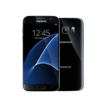 Refurbished Samsung Galaxy S7 Unlocked 3