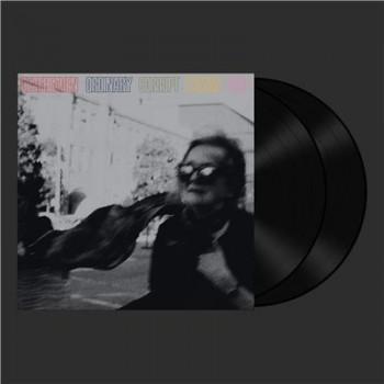 Ordinary Corrupt Human Love (180gm Vinyl