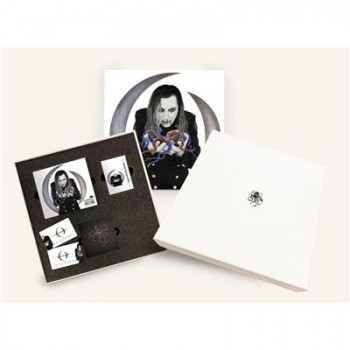Eat The Elephant (Limited Superdeluxe Ed