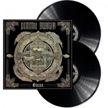 Eonian (Vinyl)