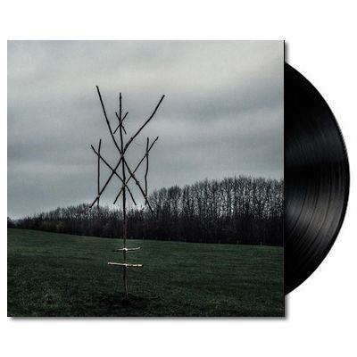 De Doden Hebben Het Goed III (Vinyl)