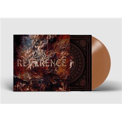 Reverence (Bronze Vinyl)