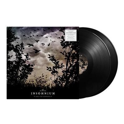 One For Sorrow (Vinyl) (Reissue)