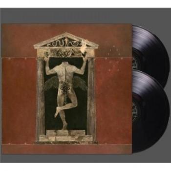 Messe Noire - Live Satanist (Vinyl)