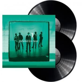 Host (Vinyl) (Remastered) (Reissue)
