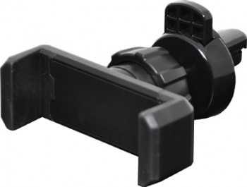 D2203 • Universal Phone Air Vent Mount