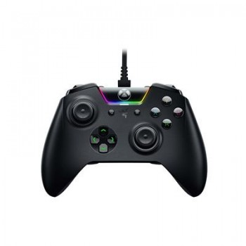 Razer Wolverine Tournament Edition Gamin