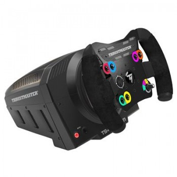 Thrustmaster TS-PC Racer Racing Wheel fo