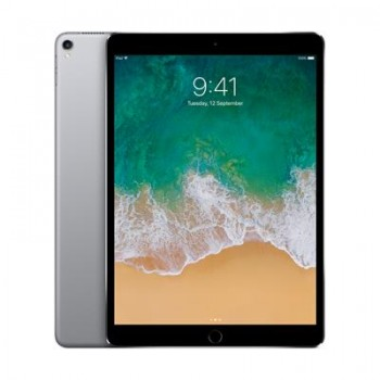 Apple iPad Pro 10.5-inch 64GB Wi-Fi (Spa