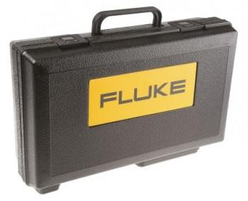 Fluke 88 Multimeter Kit