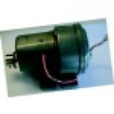 OCTOPUS ROTARY MECHANICAL DRIVE 12VDC -