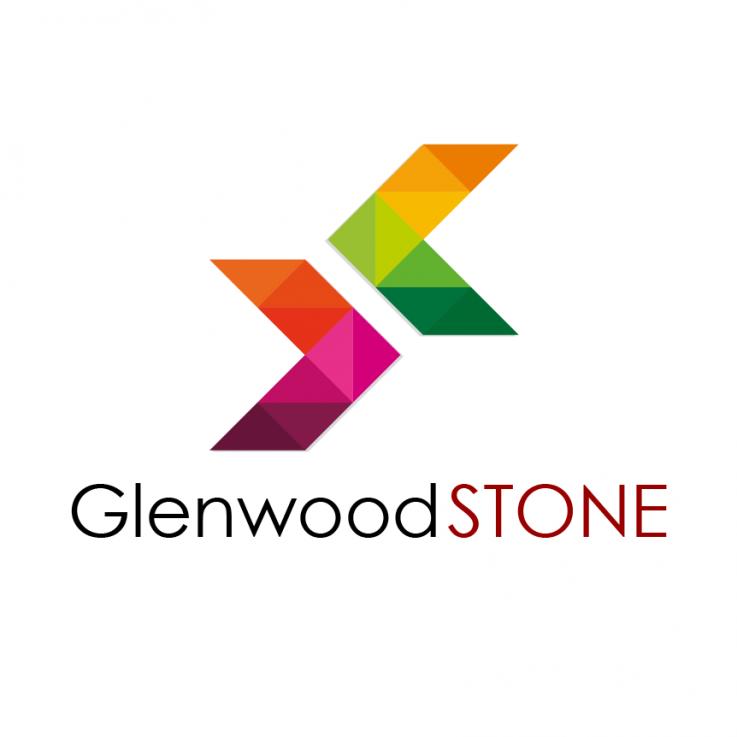 Buy Caesarstone Bench Tops in Gold Coast | 63 Harper St, Molendinar