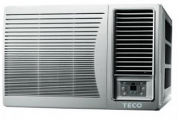 Brand New TECO TWW27HFCG 2.7kw Window