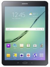 Samsung Galaxy Tab SM-T819YZKFTEL S2