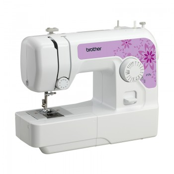 J17s | Sewing Machines