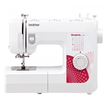 SL300 | Sewing Machines
