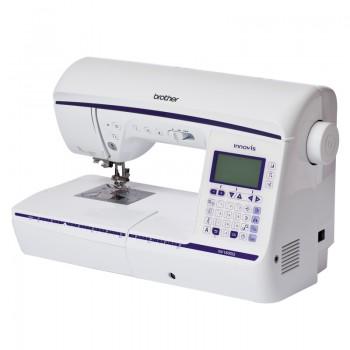 NV1800Q | Computerised Sewing Machines