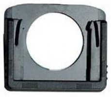 Canon EDII Angle Finder Adaptor