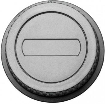 ProMaster Rear Lens Cap - Fujifilm X