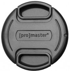 ProMaster Professional 49mm Lens Cap