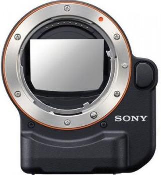 Sony LAEA4 E-Mount FF Lens Adaptor
