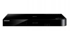 Samsung BD-H8500A Series 8 Smart 3D Blu-
