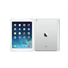 Apple iPad (5th Gen) 32GB Wi-Fi - Silver