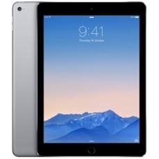 Apple iPad Air 2 128GB Wi-Fi - Space Gre