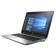 HP ProBook 650 G3 15.6
