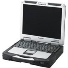 Panasonic Toughbook CF-54 MK3 14.1