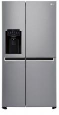 LG GS-L668PNL 668L Side By Side W/Water
