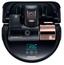 Samsung VR20J9250UK 40W Robotic Vacuum