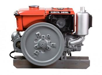RK70 – 7HP