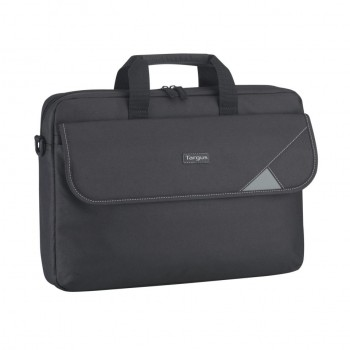 Targus Intellect 15.6-inch Topload
