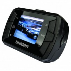 Uniden IGOCAM325 Dashcam in car camera a
